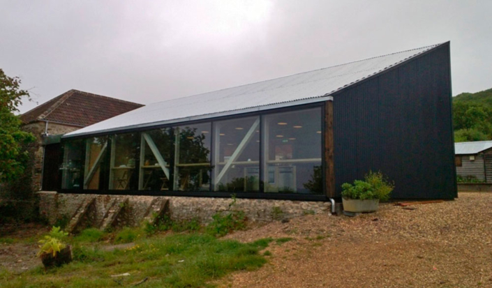 River cottage cookery school (2)
