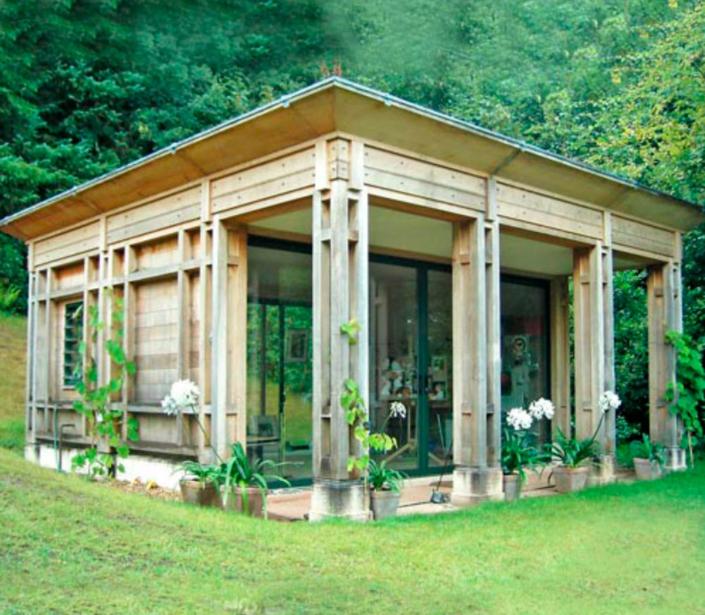 south devon garden studio3