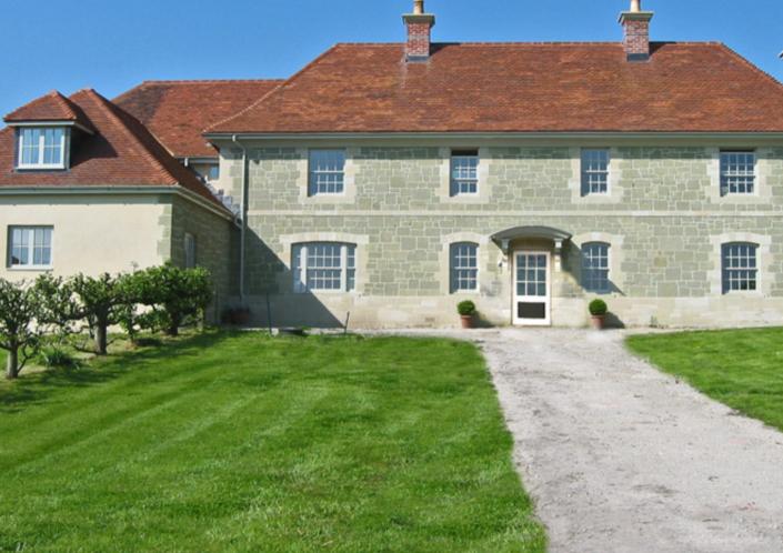 south farm 1
